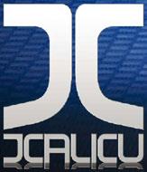 JCalicu