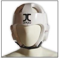 WTF Kopfschutz JCalicu