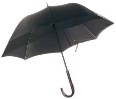 SV-Schirm
