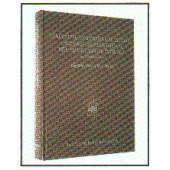 "Buch: ""Koreanische Handakupunktur"" (Yoo Tae Woo)"