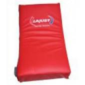 LaJust E-Shield