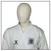 TKD Poomsae Uniform JCalicu Kup