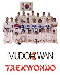 Mudokwan Group